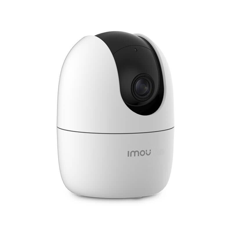 Camera trong nhà IMOU IPC-A22EP-B