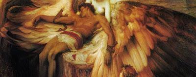 Juan de Tassis y Peralta, Conde Villamediana: amor y poesía, Ancile
