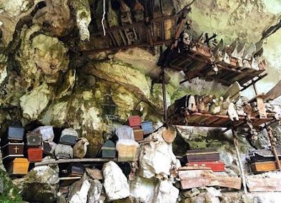Londa Toraja