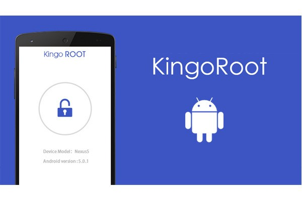 essy way to root android phone with kingoroot, kingoroot root itel, root samsung, root gionee, root tecno, root vivo, root infinix, root lenovo, and also kingoroot root other android phones