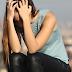 Pidev hädaldamine ja kurtmine on vaimsele tervisele kahjulik