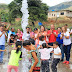 Más de 2 mil habitantes beneficiados con la reactivación del pozo Lomas de Prieto