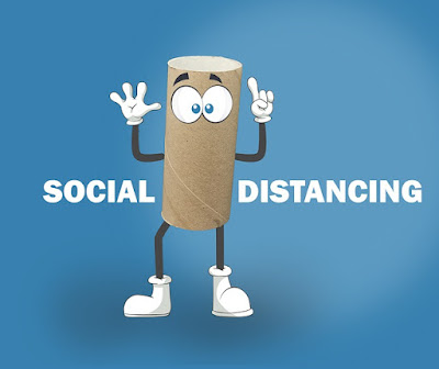 social distancing synonym and social distancing antonym