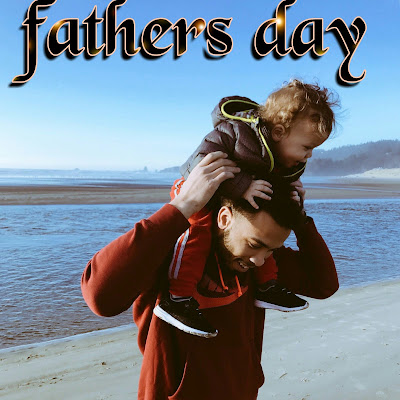 fathers day quotes hindi From Daughter /Son  Images 2020 In India