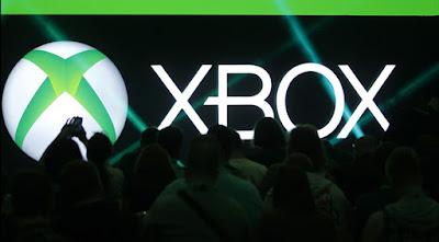 מסיבת העיתונאים של מיקרוסופט ב-Gamescom 2017: משחקים, באנדלים ו-Xbox One X אחד