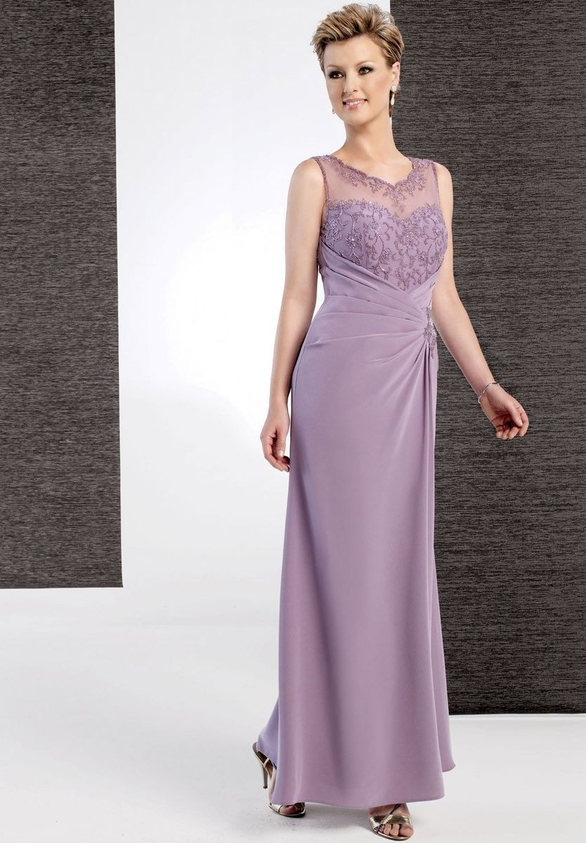 WhiteAzalea Mother of The Bride Dresses: Charming Mother ...