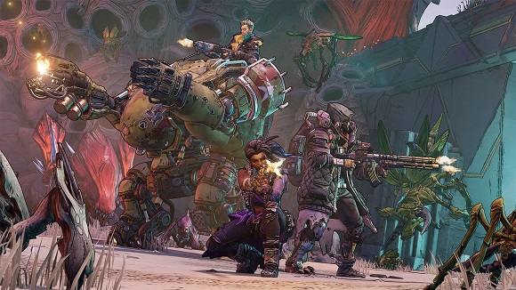 borderlands-3-pc-screenshot-3
