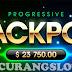 Keuntungan ID PRO / AKUN PRO Pada Situs Judi Online Ampuh 100% !