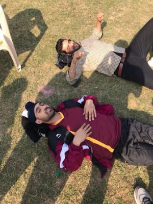 angad-bedi-and-diljit-dosanjh-wrap-up-soorma