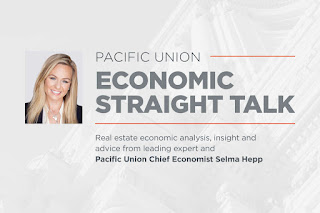 Link- https://pacificunionla.com/blog/2018/11/the-us-housing-market-despite-a-demographic-push-proceed-with-caution