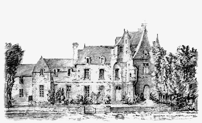 Description-d'un-château