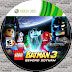 [Label] LEGO® Batman™ 3: Beyond Gotham - Xbox 360