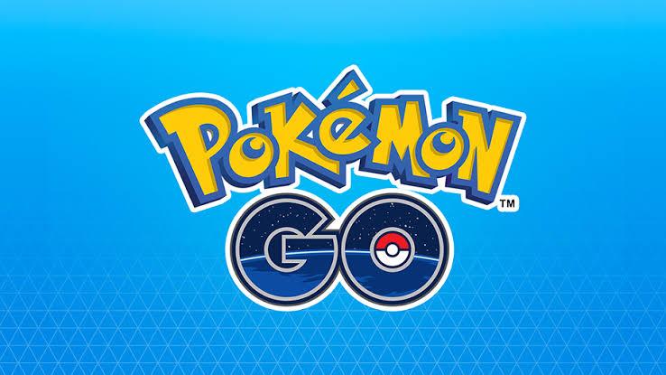 Pokemon Go Smashes Records & Generates Whopping $1 Billion Player Spending In 2020