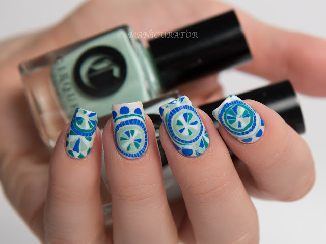 Cirque-Colors-Don't-Forget-The-Canoli-Rhapsody-Blue-Key-Gramercy-Meet-Montauk-Mermaid-Parade-Reverse-Stamp