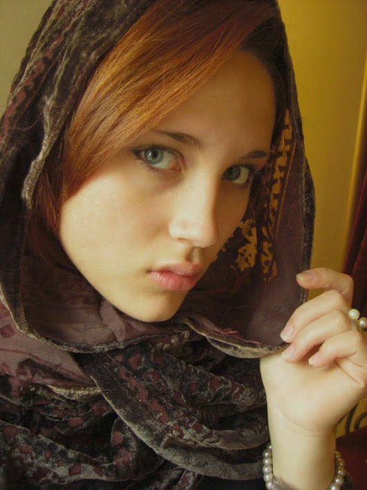 manjimup single muslim girls Register on this dating site to get crazy in love start using our dating site and find love or new relationship in your location.
