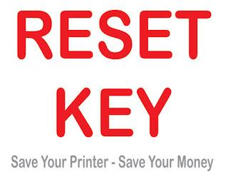 Wicreset | KEY WIC | Key Wicreset Máy in | Bán Key reset Máy in EPSON - CANON Giá Rẻ