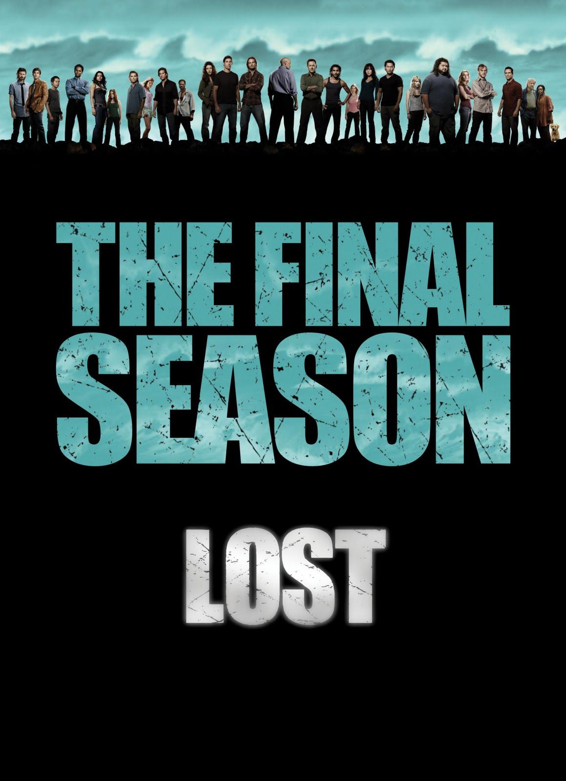 Lost (2010) Final de Temporada REMUX 1080p Latino – CMHDD