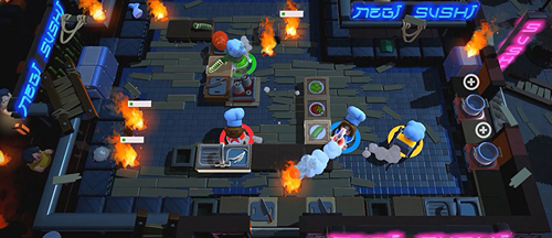 overcooked-2-game-pc-ps4-xbox-one