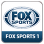 fox sport enkosa tv