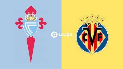 مباراة سيلتا فيغو وفياريال كورة اكسترا مباشر 8-1-2021 والقنوات الناقلة في الدوري الاسباني