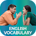 English vocabulary daily APK Download Free 2020