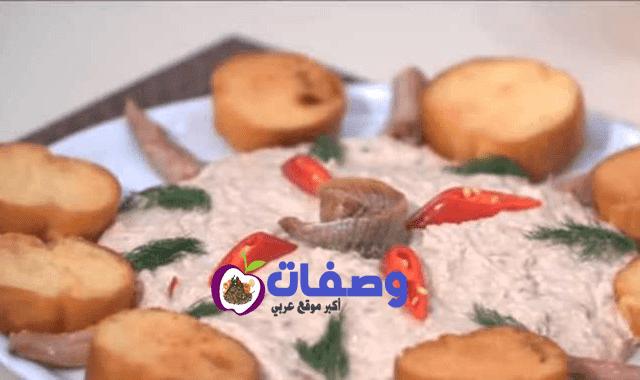 سلطه الرنجه فاطمه ابو حاتي
