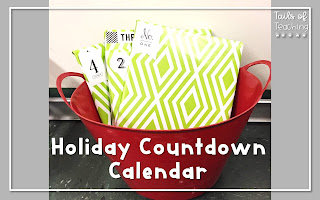 holiday-countdown-calendar