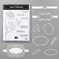 https://www3.stampinup.com/ecweb/product/151076/band-together-bundle