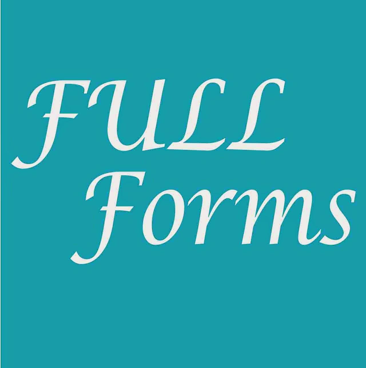 short word form - Selo.l-ink.co