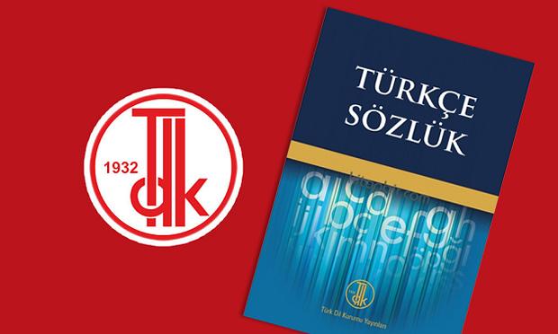 Mitil ne demek? Mitil kelime anlamı nedir? TDK Türk Dil Kurumuna göre Mitil kelimesinin sözcük anlamı kökeni nedir?
