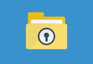 Kunci dan Sembunyikan Folder Anda dengan Notepad