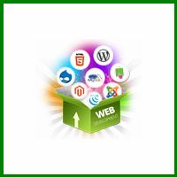 Top 10 Best WYSIWYG Editor for Windows & Mac