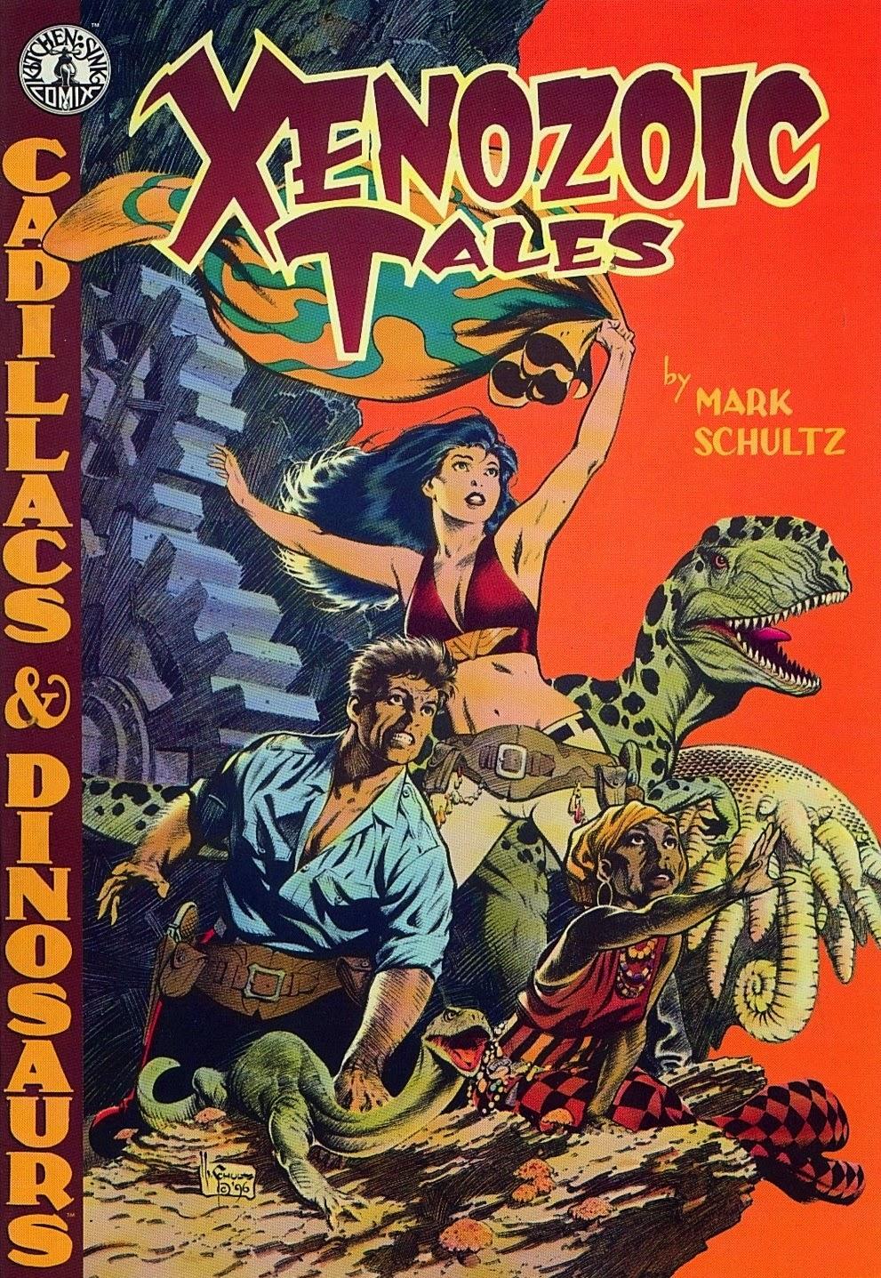 http://superheroesrevelados.blogspot.com.ar/2014/02/xenozoic-tales-cadillacs-dinosaurs.html