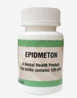 Epidmeton