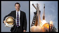 Làm thế nào Elon Musk học đủ kiến thức về tên lửa để tạo và vận hành hãng SpaceX?