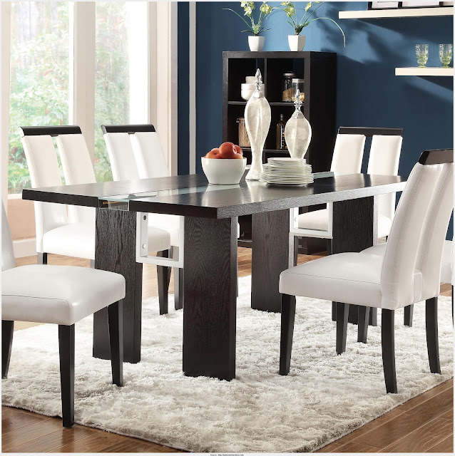 Most Inspiring Coaster Dining Table HD