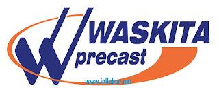 INFO LOKER TAHUN 2020 dari PT. Waskita Beton Precast. Awalnya PT Waskita Karya (Persero) Tbk melakukan upaya terbaik, melakukan inovasi dan terobosan agar dapat terus melaksanakan pembangunan proyek-proyek secara maksimal.