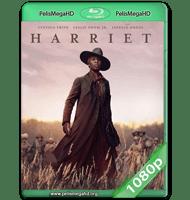 HARRIET (2019) WEB-DL 1080P HD MKV ESPAÑOL LATINO