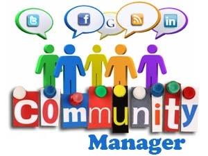 Offre_d'emploi_:_01_Community_manager