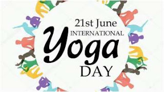 https://www.happytohelptech.in/2020/06/the-meaning-of-yoga-and-its-benefits.html