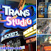 Trans Studio Cibubur, Taman Rekreasi Indoor Paling Seru di Depok