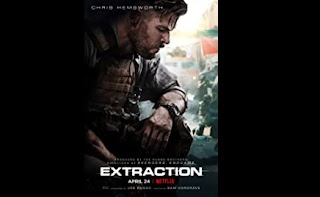 nonton streaming film Extraction ( 2020 ) sub indo nontonxxionline