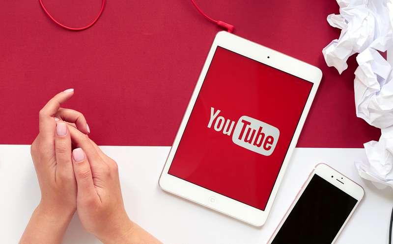 Tips Menambah Subscriber YouTube dengan Cepat (brandwatch.com)