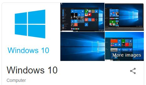 Download aplikasi yang wajib ada di laptop baru windows 10