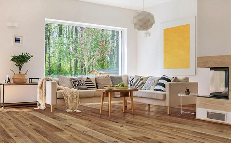 Wooden Floor Ideas For Living Room Dream House
