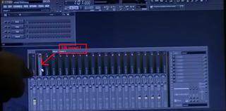 Cara merekam suara di pc atau laptop dengan FLSTUDIO