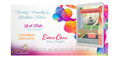 Pelican Book Group Summer Promotion
