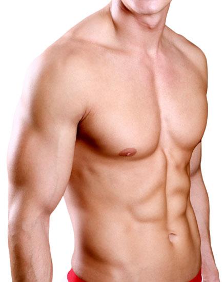 berat badan ideal pria tinggi 169