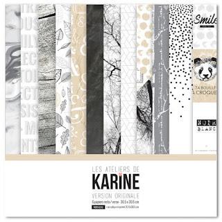http://www.aubergedesloisirs.com/papiers/1807-pack-version-originale-les-ateliers-de-karine.html