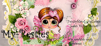 My- Besties Deutschland Challenge Blog